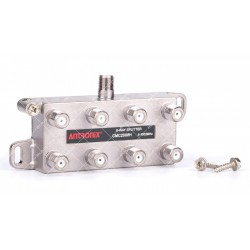 Сплиттер 8-WAY Splitter Antronix CMC-2008H USA